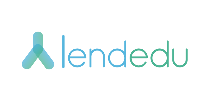 Why LendEDU Decided to Offer Student Loan Repayment Benefitscover